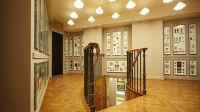 Nouveau-Musée-du-Parfum-Fragonard-Escaliers-_-630x405-_-©-OTCP