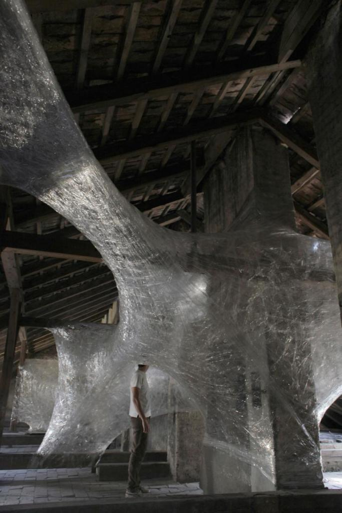 Numen, for use (c) 5