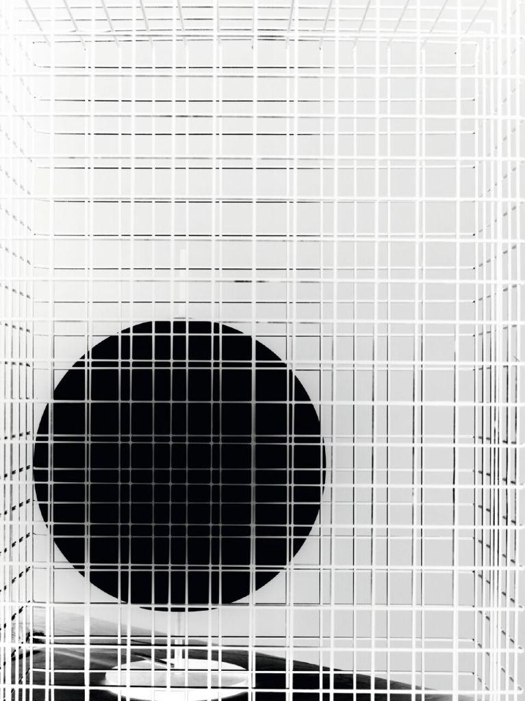 Paris Design Week, 2018 7