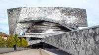 Philharmonie-de-Paris-Jean-Nouvel-Danica-O.Kus_-1100x733