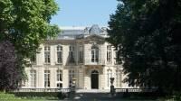 Photo-Hôtel-Matignon
