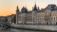 Quai_de_lHorloge_Paris_Île-de-France_140320