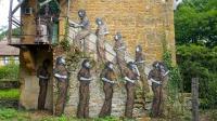 street-art-mausa