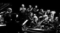 The-Amazing-Keystone-Big-Band-1