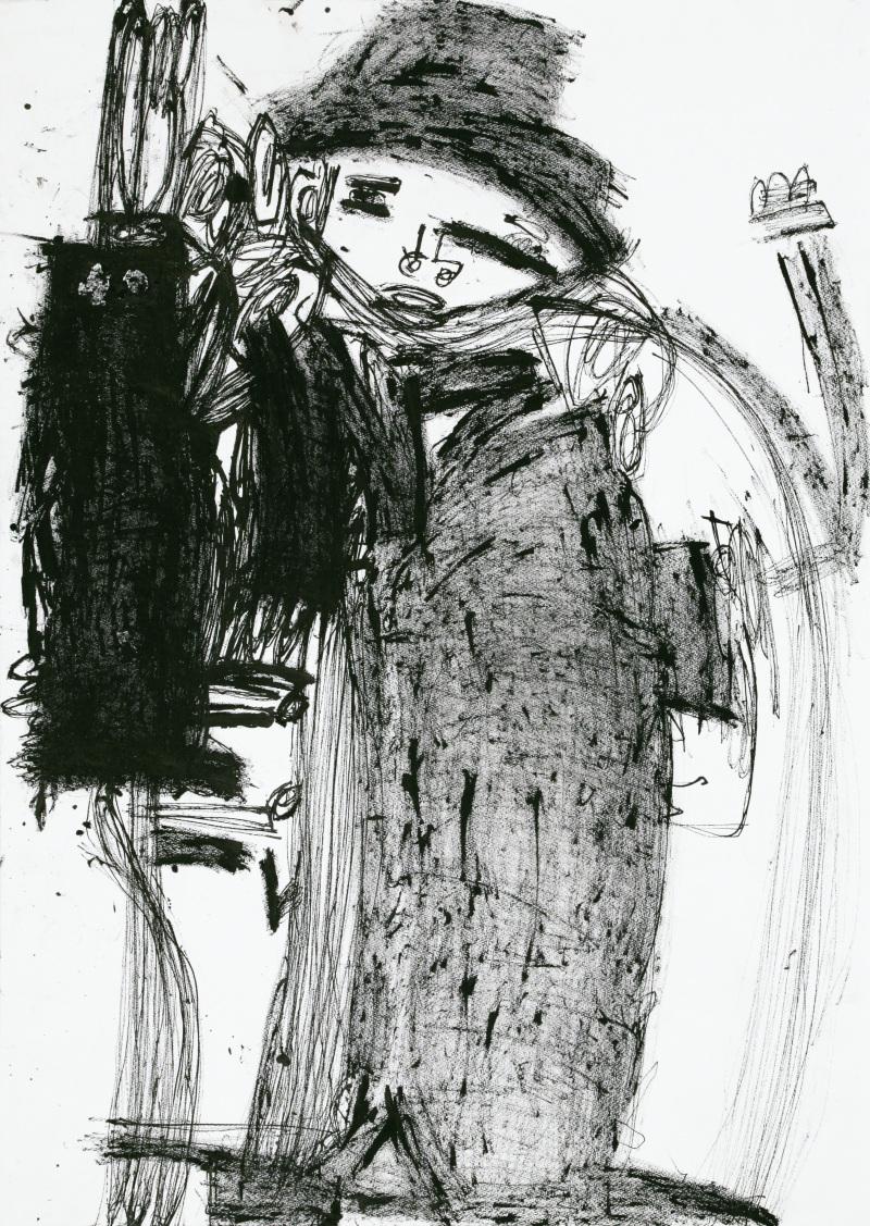 Toshio Okamoto