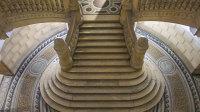 tribunal-de-commerce-paris-2