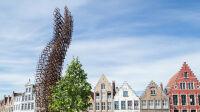 Triennale Brugge 2018_John Powers_Lanchals_3 Foto Iwan Baan