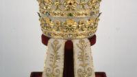 Triregno di Papa Gregorio XVI