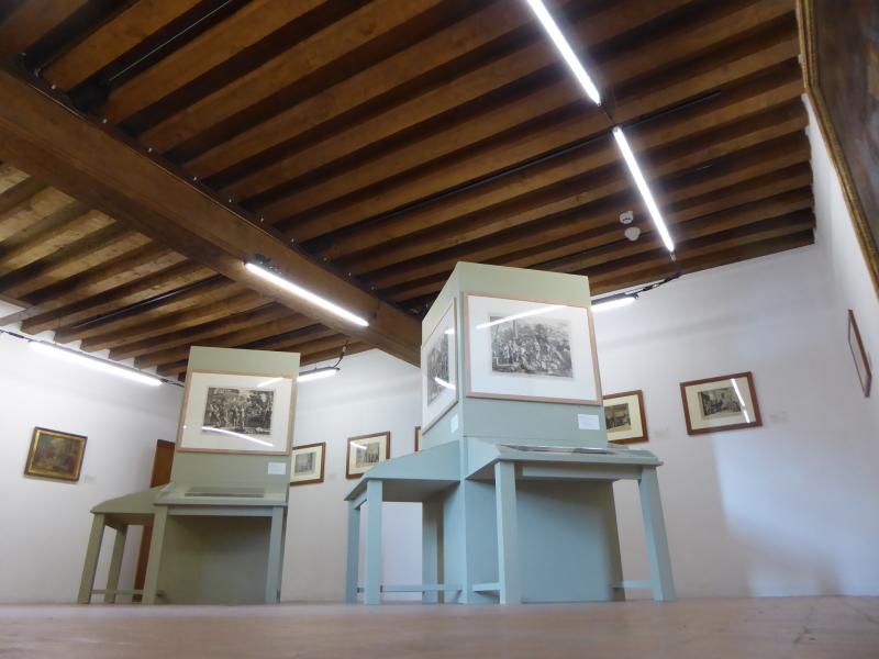 © Musée national de Port-Royal des Champs, tous droits réservés