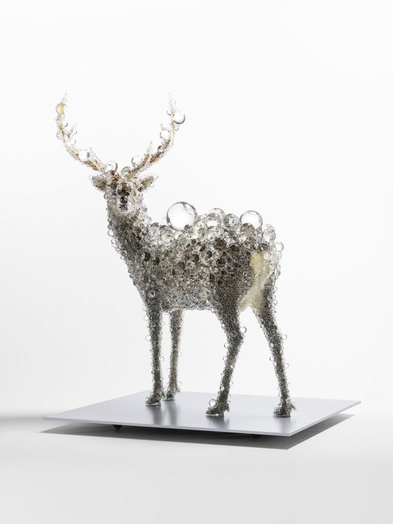 PixCell-Deer#49, 2017