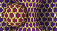 7795658692_cette-illusion-d-optique-a-ete-creee-par-yurii-perepadia