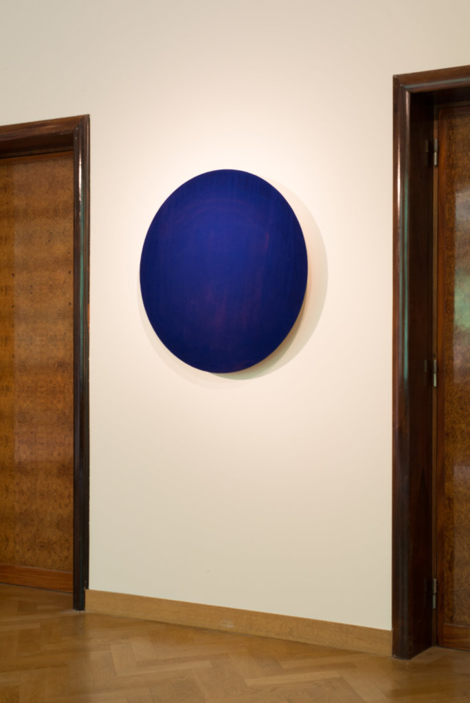 Anish Kapoor Innes, Untitled, 1998