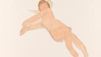©  musée  Rodin,  Ph.  J.  de  Calan