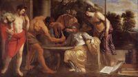 Baroque Book Design - Musée Plantin-Moretus (4)