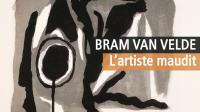 Bram Van Velde, Musée de l'Hospice Saint-Roch