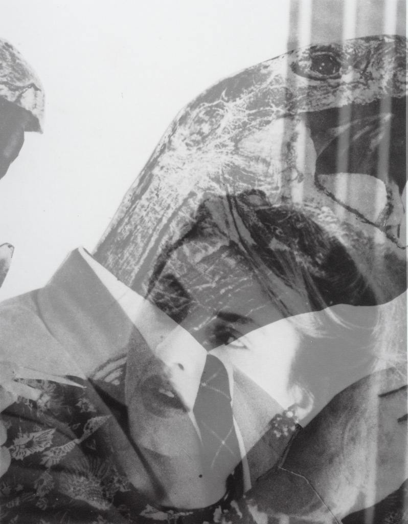 Grete Stern, Amor sin ilusion