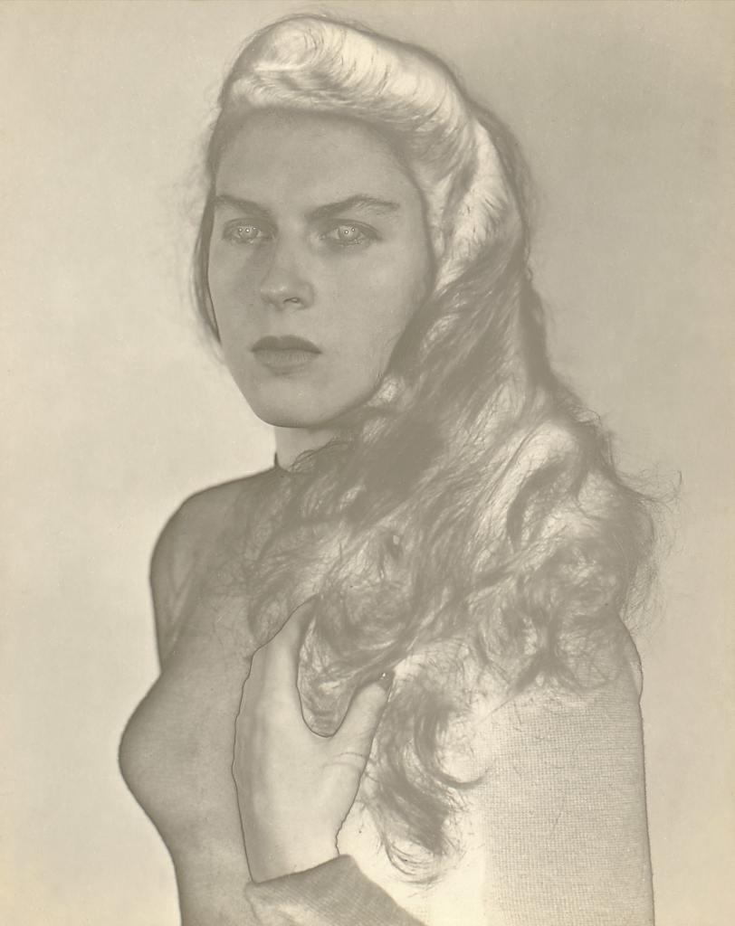 Jeanne et Arno Mandello, Violeta Lopez Lomba