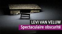 Levi Van Veluw, Domaine de Kerguéhennec