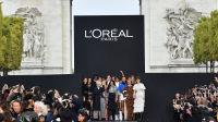 L'Oréal Paris 1