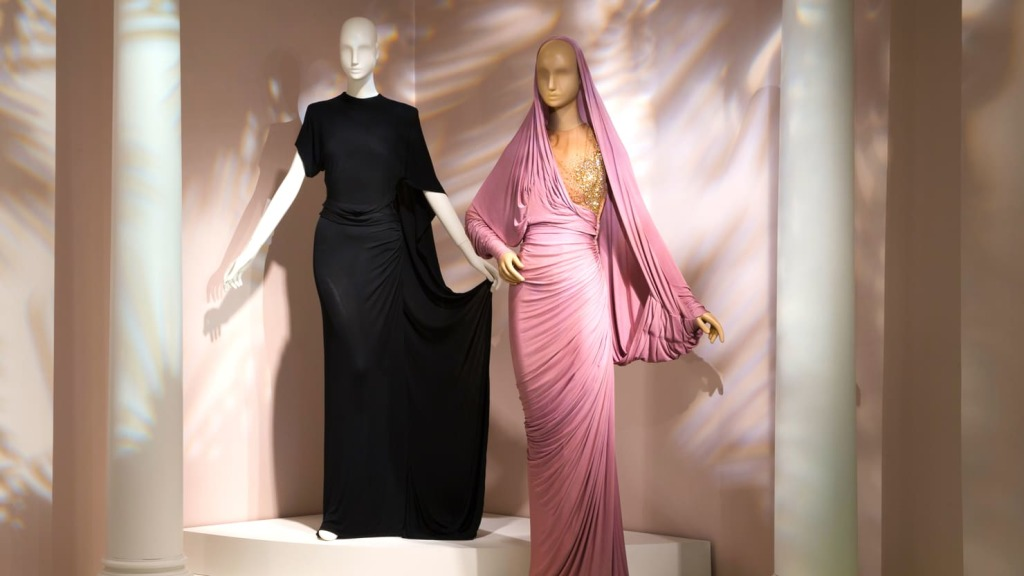 PINK - The Museum at fit