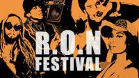 R.O.N Festival
