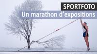 Sportfoto, Lille3000