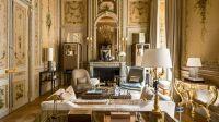 Suite Duc de Crillon