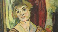 suzanne-valadon-autoportrait-1927-huile-sur-carton-depot-musee-sannois-1600x0
