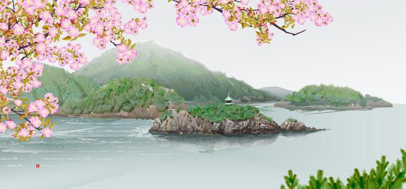 (c) Tatsuo Horiuchi