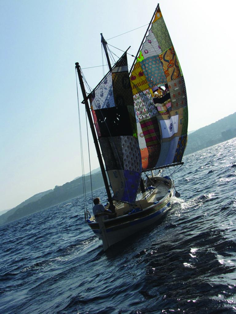 Tere Recarens, Fair el'aventure, 2009-2018