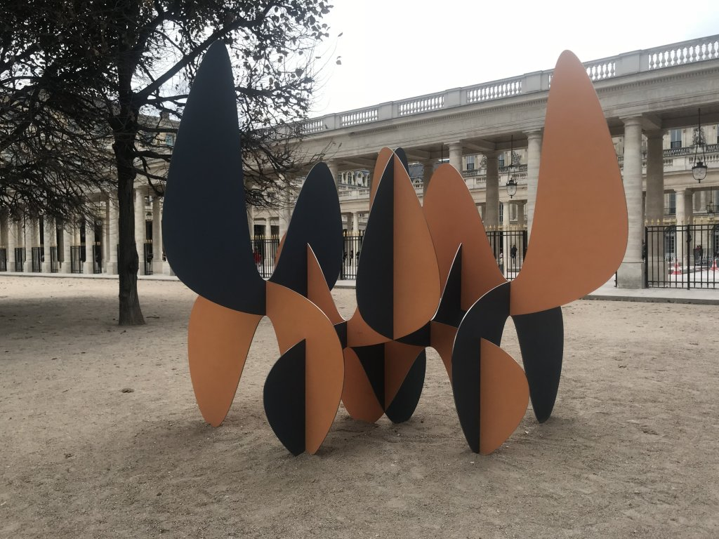 Vue de Carré Latin 2018 - Palais Royal (12)