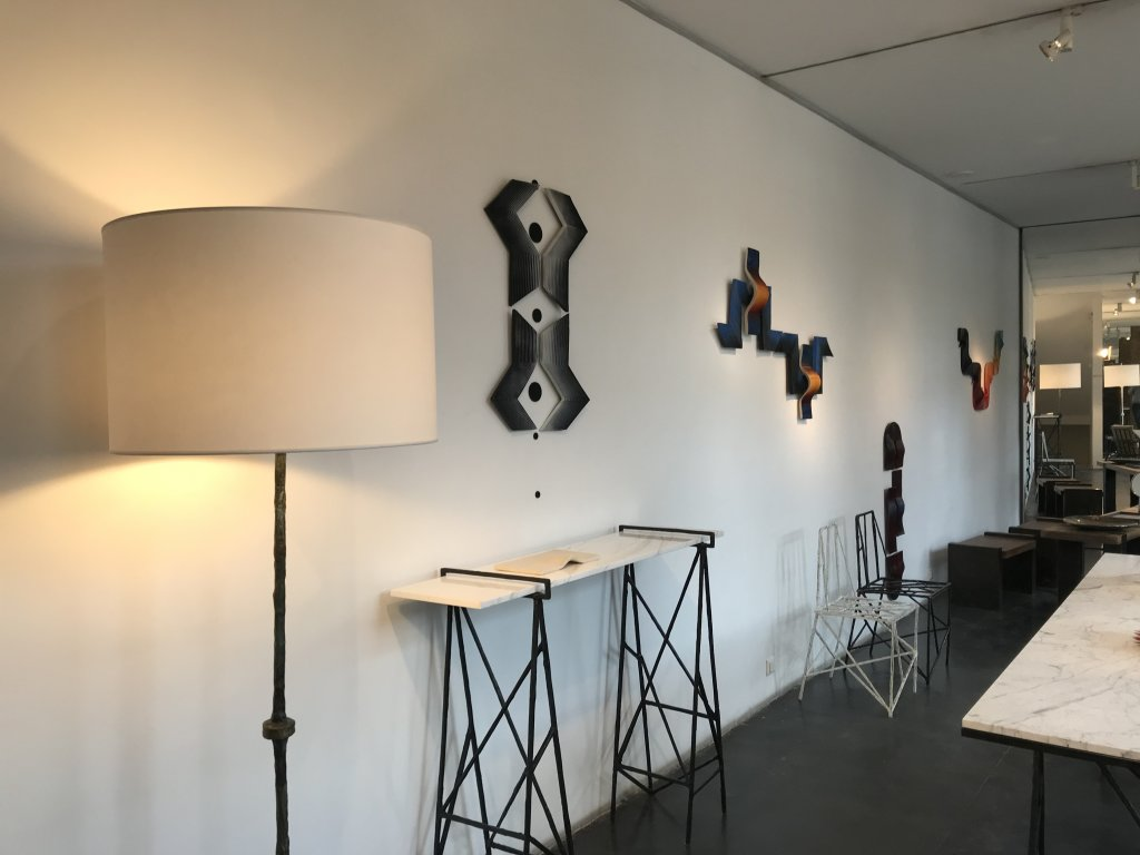 Vue de Carré Latin 2018 - Palais Royal (17)