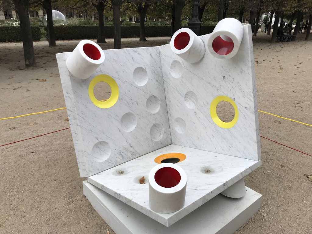 Vue de Carré Latin 2018 - Palais Royal (19)