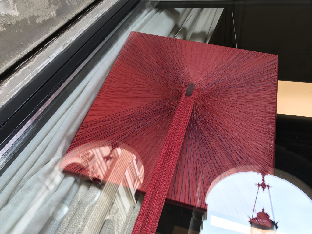Vue de Carré Latin 2018 - Palais Royal (26)