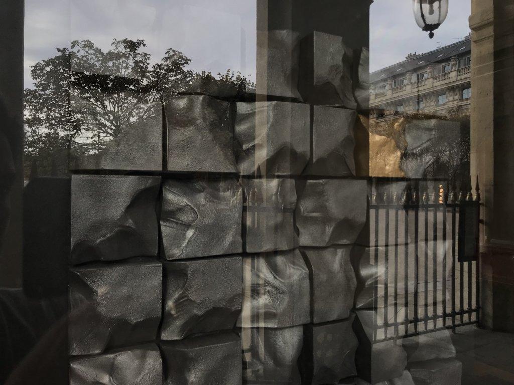 Vue de Carré Latin 2018 - Palais Royal (30)