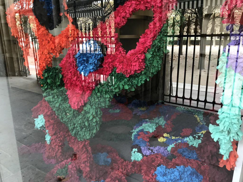 Vue de Carré Latin 2018 - Palais Royal (38)