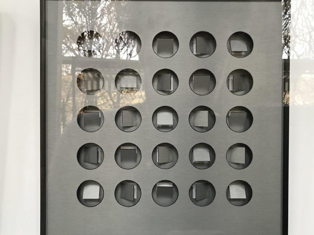 Vue de Carré Latin 2018 - Palais Royal (40)
