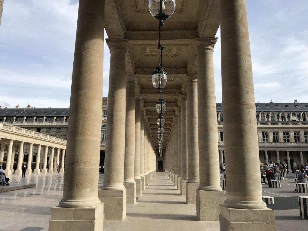 Vue de Carré Latin 2018 - Palais Royal (7)