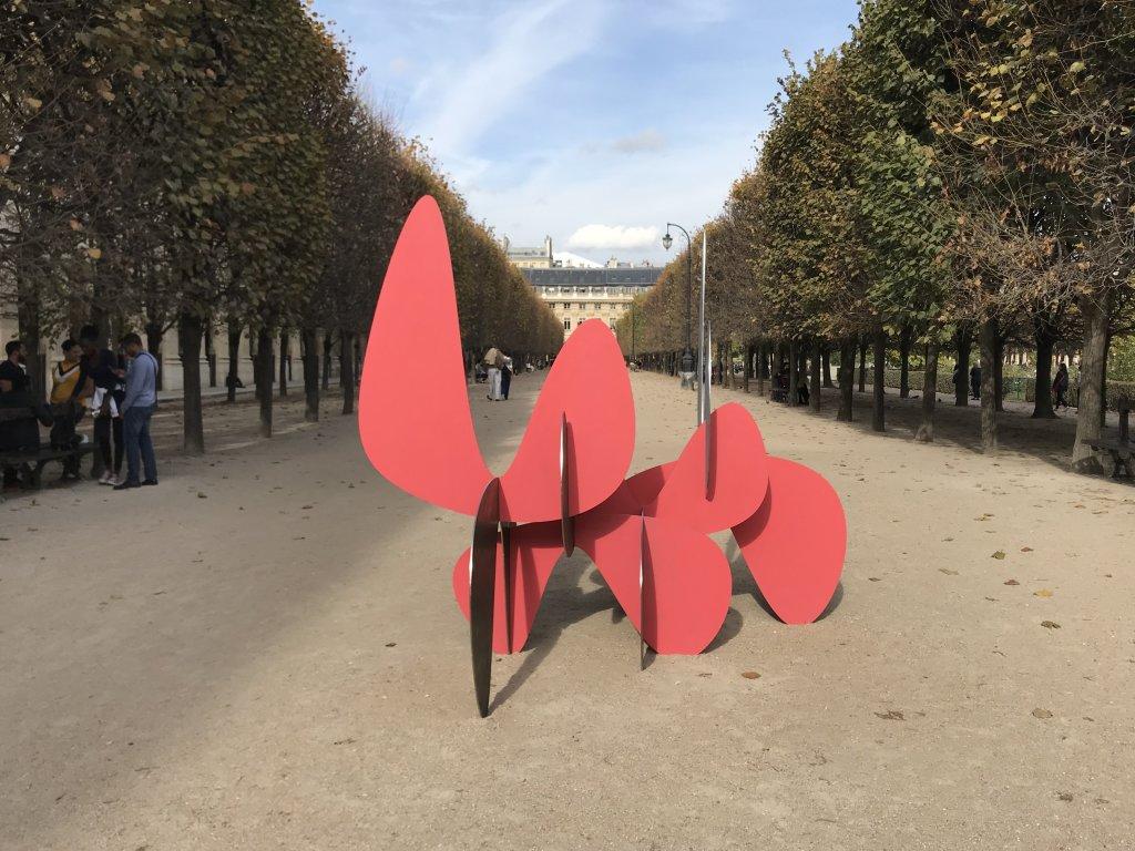 Vue de Carré Latin 2018 - Palais Royal (9)