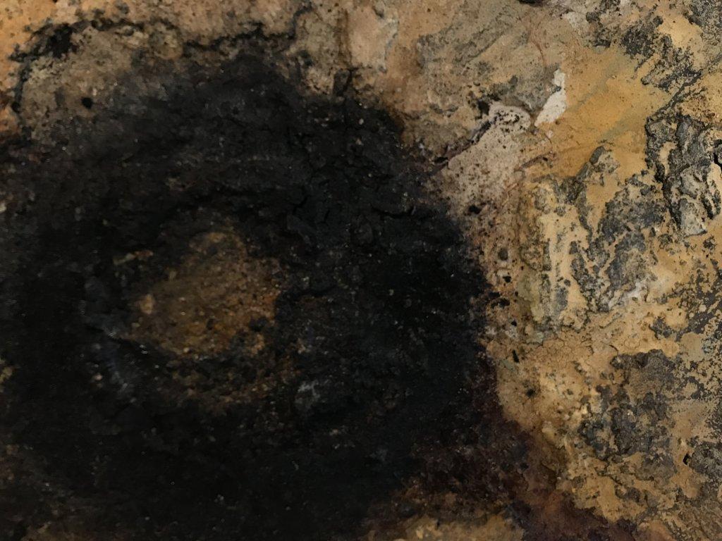Vue de l'exposition Carsten Westphal et Afranio Fonseca - Galerie Minsky (16)