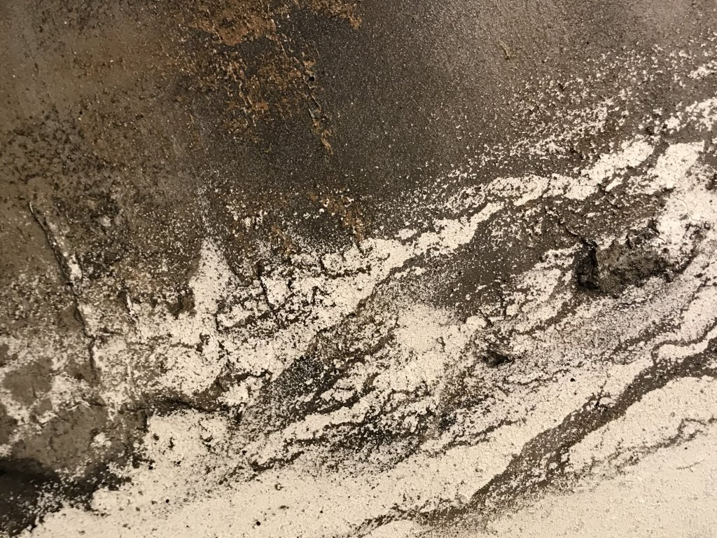 Vue de l'exposition Carsten Westphal et Afranio Fonseca - Galerie Minsky (37)