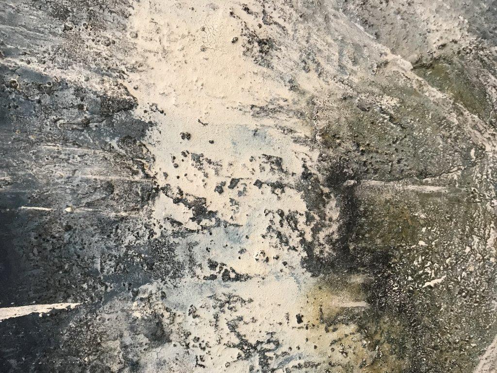 Vue de l'exposition Carsten Westphal et Afranio Fonseca - Galerie Minsky (7)