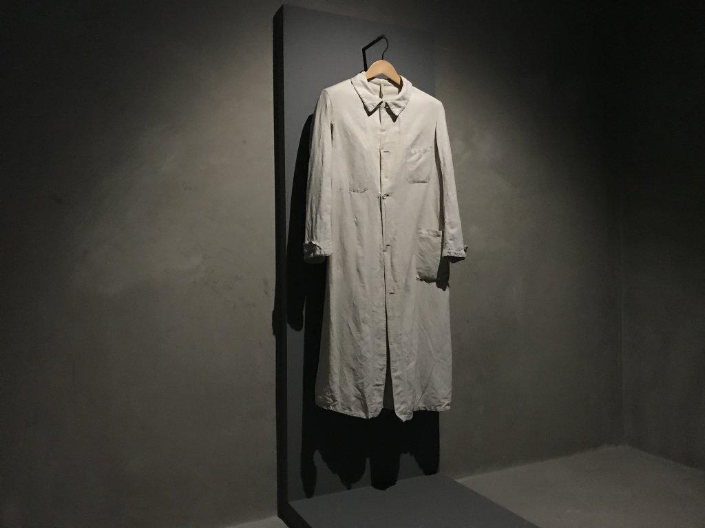 Vue de l'exposition Transmission, Transgression - Musée Bourdelle (52)