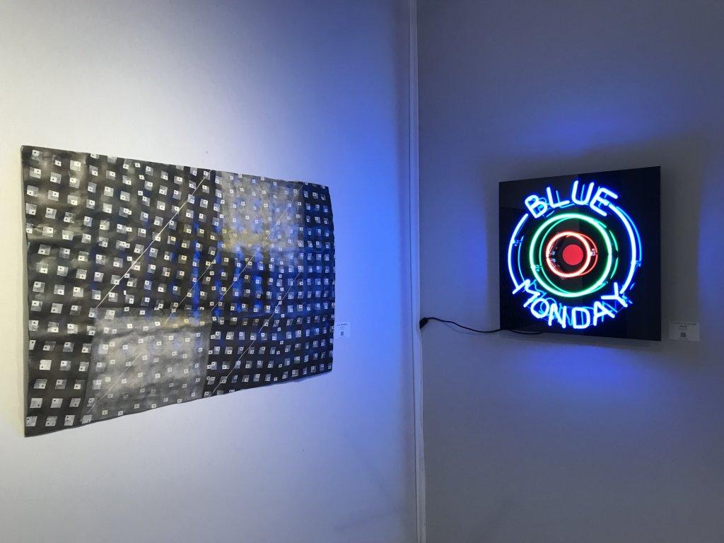 Vue du Salon d'Automne 2018 - Champs-Elysées (109)