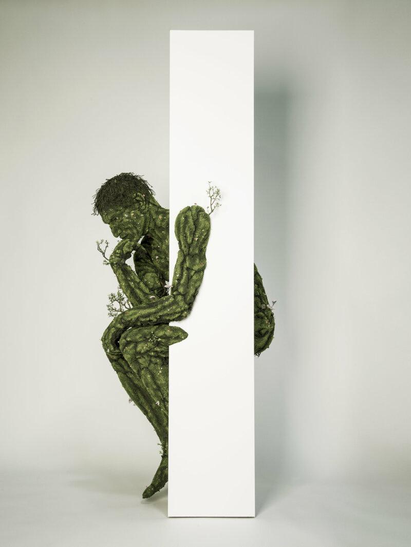 ©A2Z Art Gallery & Emeric Chantier