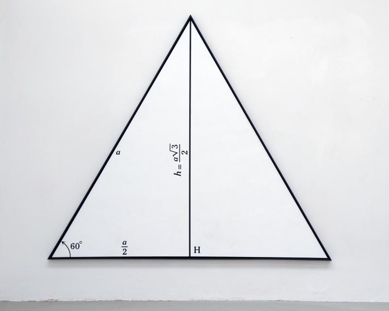 Collection Musée national d'art contemporain Centre Georges Pompidou Paris