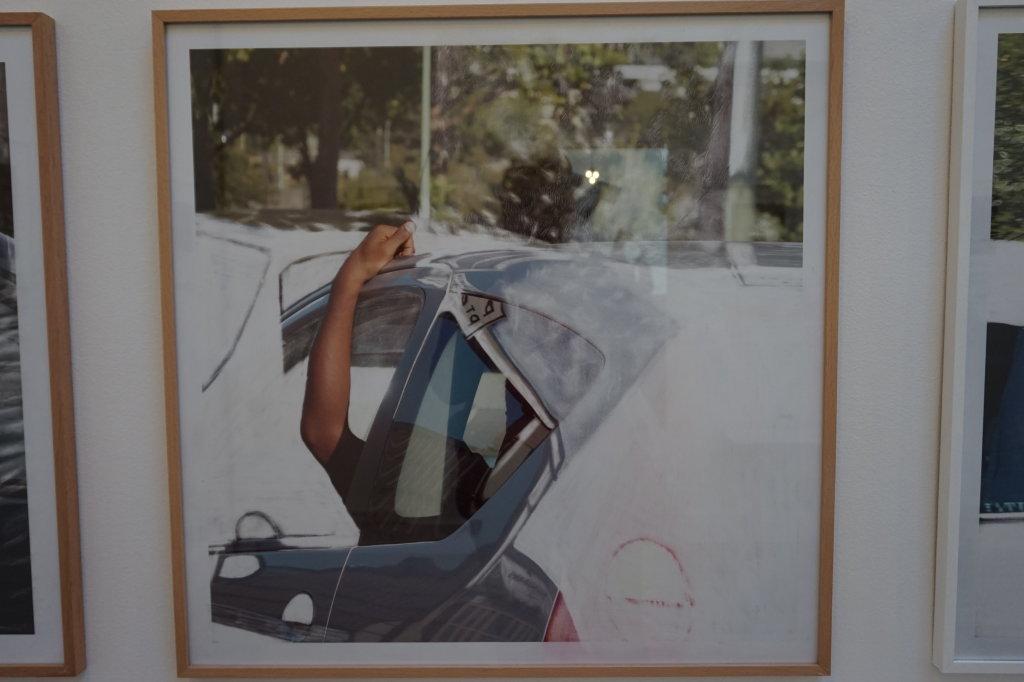 Aline Isoard, Mac Paris, Automne 2018 - Bastille Design Center (3)