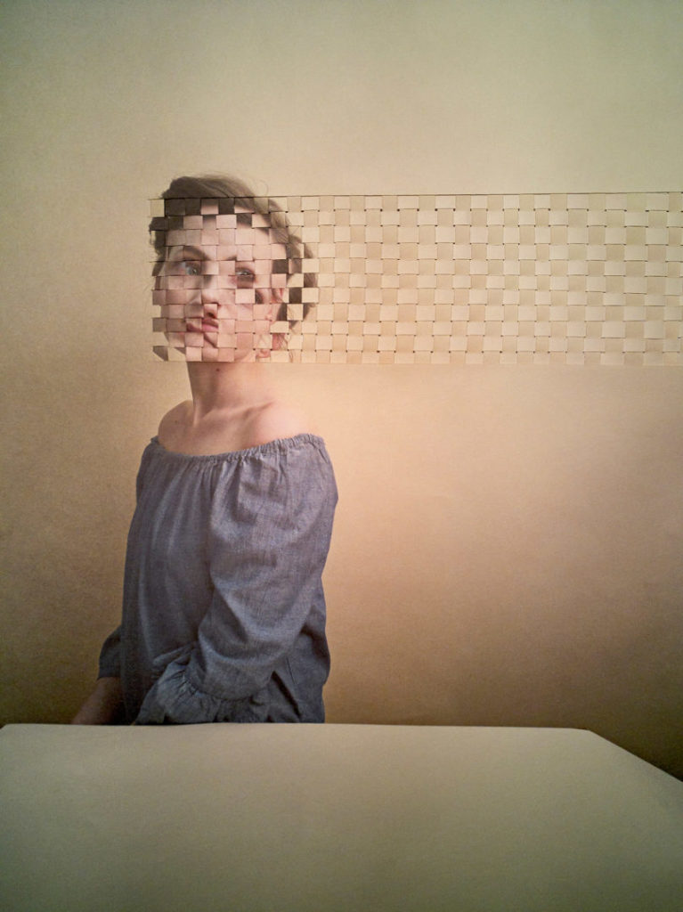 Alma Haser (4)