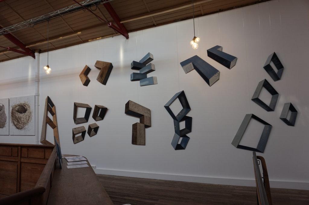 Antonius Driessens, Mac Paris, Automne 2018 - Bastille Design Center (4)