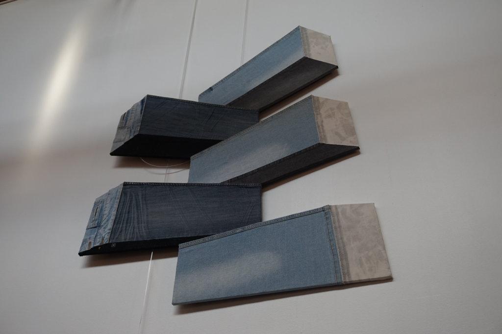 Antonius Driessens, Mac Paris, Automne 2018 - Bastille Design Center (6)